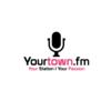 YourTown.FM