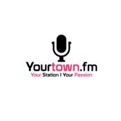 Radio YourTown.FM