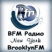 Radio BFM (BrooklynFM)