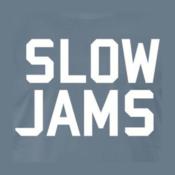 Radio Slow Jams Radio