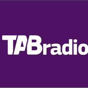 Radio TAB Radio