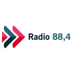 Radio 88.4