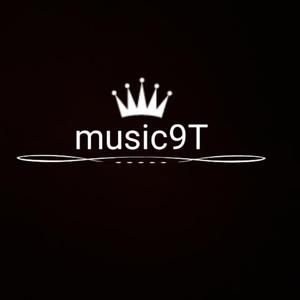 Radio music9t