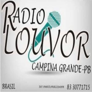 Radio Radio Louvor