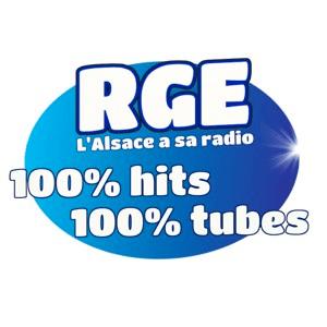 Radio RGE