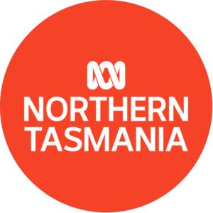 Radio ABC Northern Tasmania
