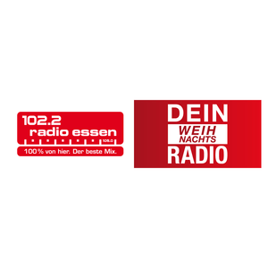 Radio Radio Essen - Dein Weihnachts  Radio