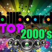 Radio CALM RADIO - Billboard Top 2000's