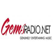 Radio Gems Radio