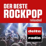 Radio delta radio Der beste RockPop reloaded