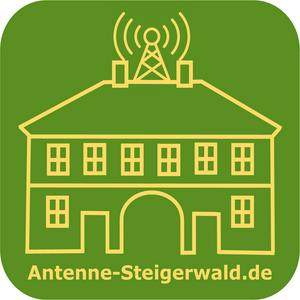 Antenne Steigerwald