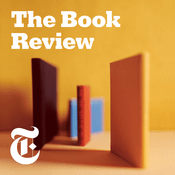 Podcast The Book Review