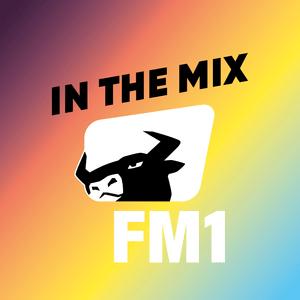 Radio FM1 In The Mix