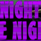 Radio radiohappynight