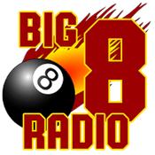 Radio Big 8 Radio