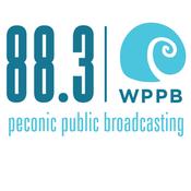 Radio WPPB - WPPB 88.3 FM