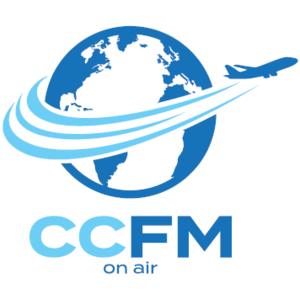 Radio CCFM ON Air