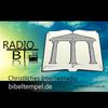 Radio Bibeltempel
