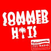 Radio Ostseewelle - Sommer Hits
