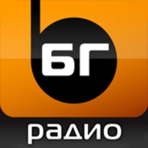 Radio BG Radio