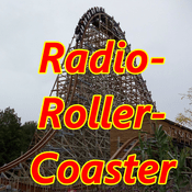 Radio Radio-Rollercoaster