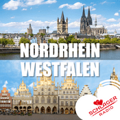 Radio Schlager Radio B2 Nordrhein-Westfalen