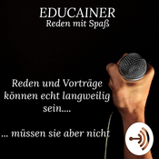 Podcast Educainer Podcast
