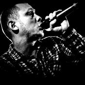 Radio Radio Caprice - Russian Rap