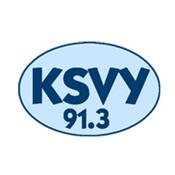 Radio KSVY - Sonoma Sun FM 91.3