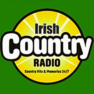 Radio Irish Country Radio