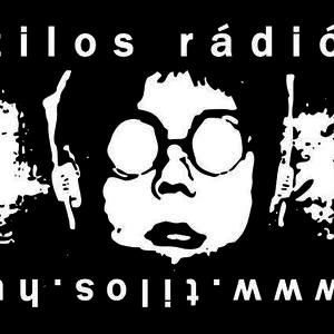 Radio Tilos Jazz Rádió