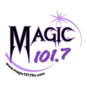 Radio WLTB - MAGIC 101.7 FM