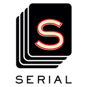 Podcast Serial