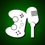 Podcast PietCast