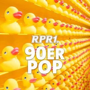 RPR1.90er Pop