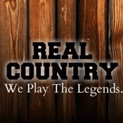 Radio Real Country