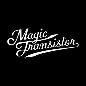 Radio Magic Transistor 1