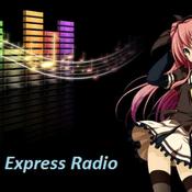 Radio youngexpressradio
