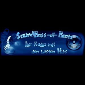 Radio SoundBassofBeatz