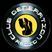Radio Club Generation Radio