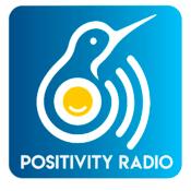 Radio Positively Birdsong