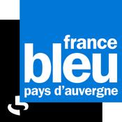 Radio France Bleu Pays d'Auvergne