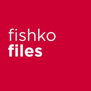 Podcast Fishko Files