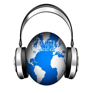 Radio Radio MIE