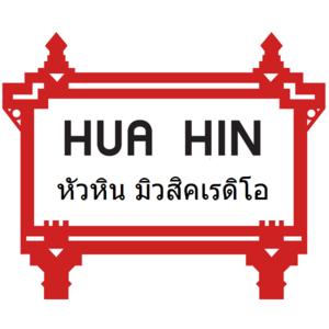 Huahin Radio Thailand