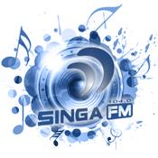 Radio Singa FM