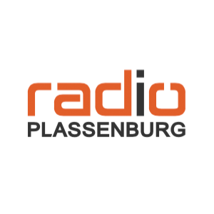 Radio Radio Plassenburg