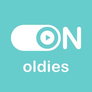 Radio ON Oldies