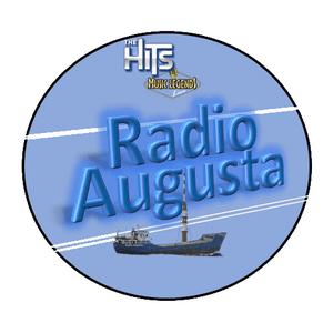 Radio Radio Augusta