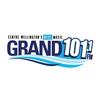 The Grand at 101